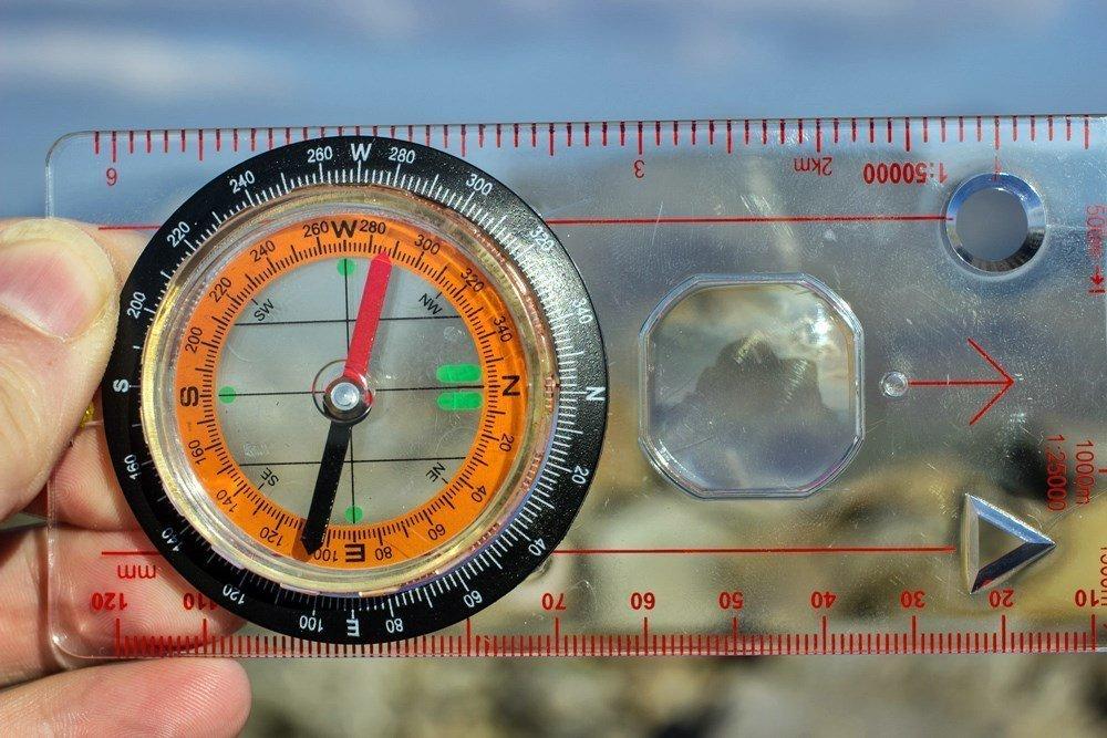 compasses_006