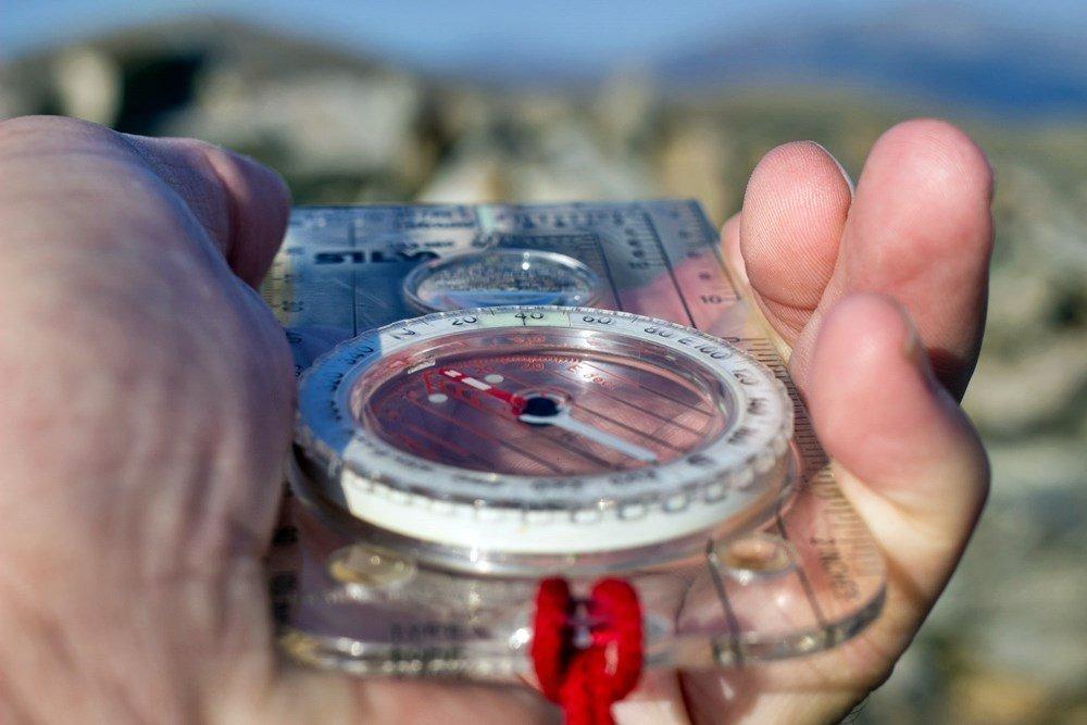 compasses_021