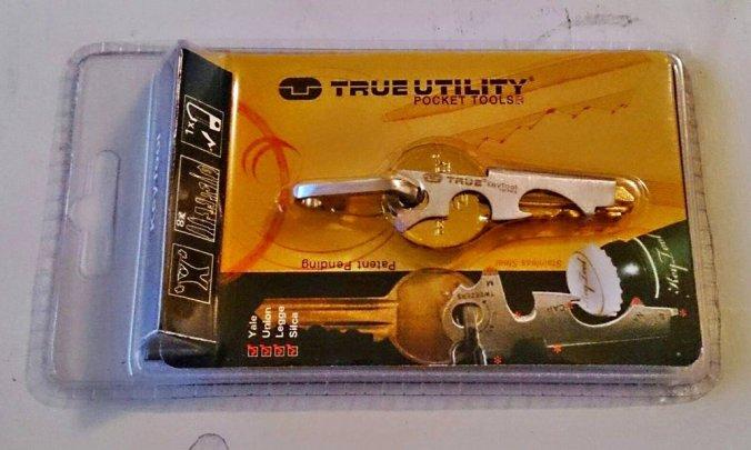 tru_utility_103