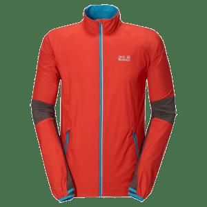 1303051-3021-A030-exhalation-flyweight-jacket-men