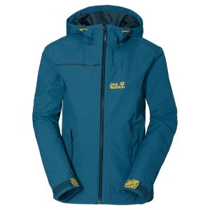 1604731-1800-A020-airrow-texapore-jacket-boys