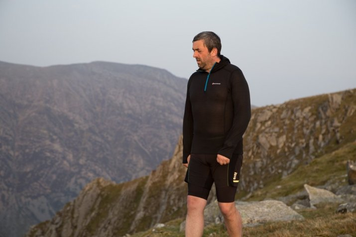 montane_allez_hoodie (4 of 7)