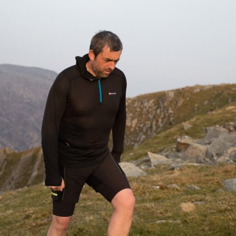 montane_allez_hoodie (6 of 7)