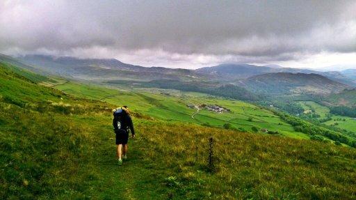 ardudwy way north001