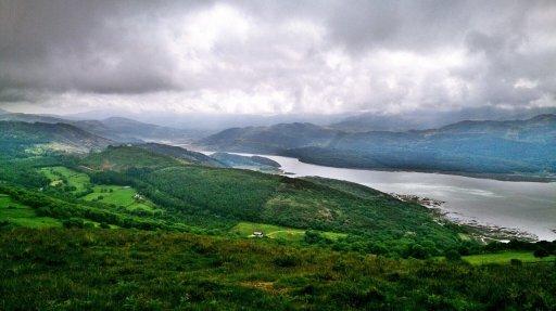 ardudwy way north003