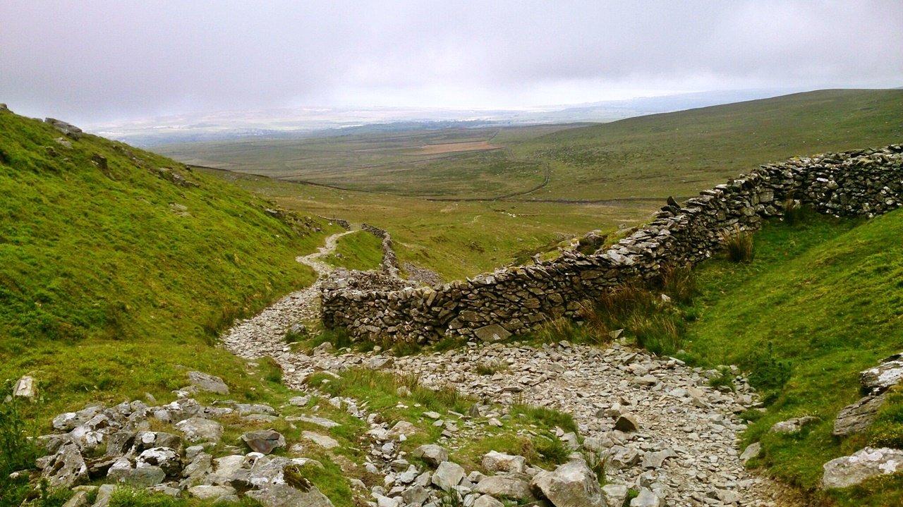 ardudwy way north004