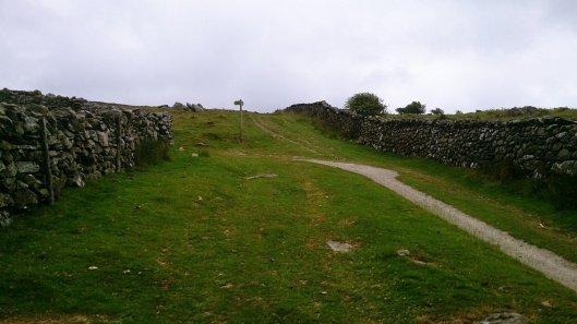 ardudwy way north005