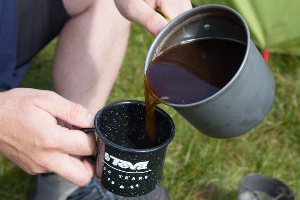 bochlwyd_coffee_roasting (17 of 17)