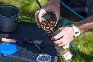 bochlwyd_coffee_roasting (3 of 17)