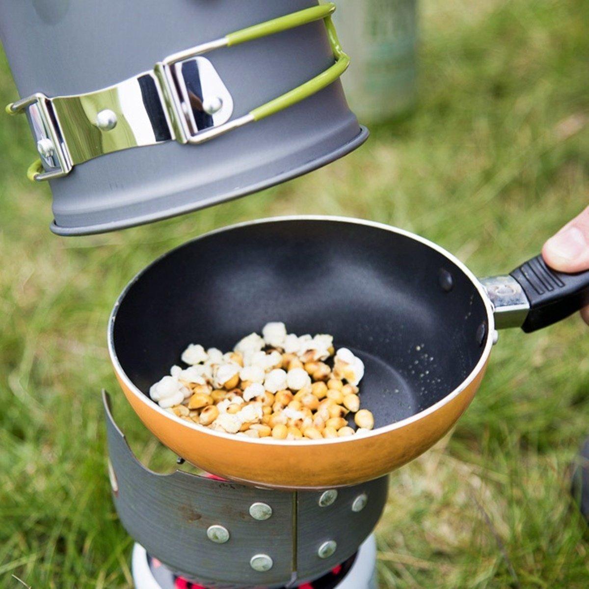 campin_popcorn_012