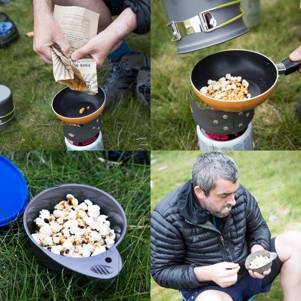 camping_popcorn_001
