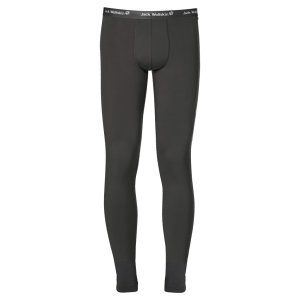 jack wolfskin dry n cosy long johns