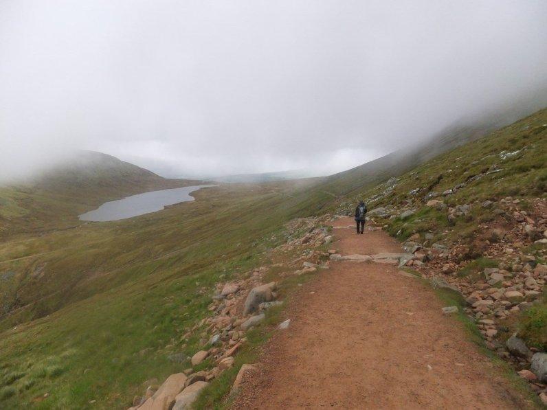 Ben_Nevis_Mountain_Track_053