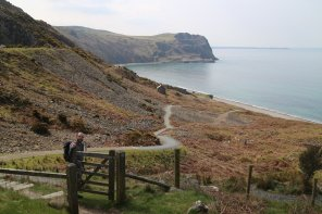 coastal_walking_013