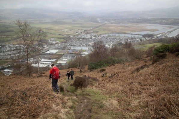 moel_y_Gest_ (14 of 21)