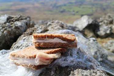 sandwiches_013