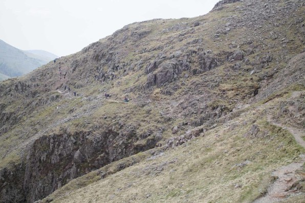 scafell_pike_corridor_route_ (10 of 34)