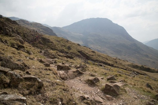 scafell_pike_corridor_route_ (14 of 34)