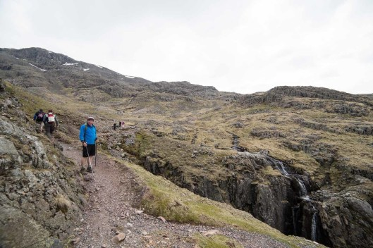 scafell_pike_corridor_route_ (16 of 34)