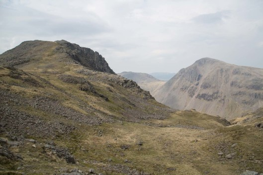 scafell_pike_corridor_route_ (2 of 34)