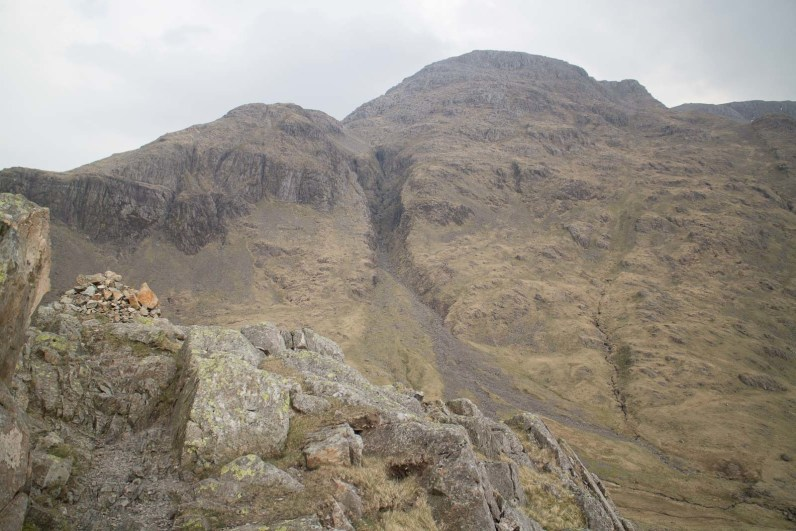 scafell_pike_corridor_route_ (20 of 34)