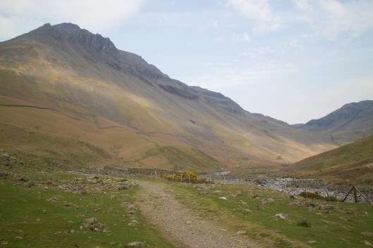 scafell_pike_corridor_route_ (25 of 34)