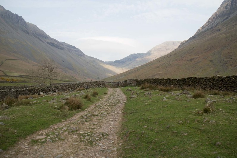 scafell_pike_corridor_route_ (26 of 34)