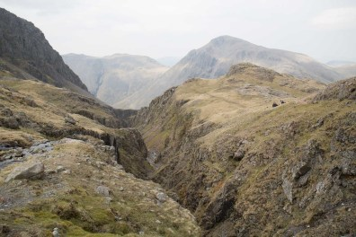 scafell_pike_corridor_route_ (5 of 34)