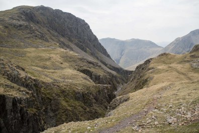 scafell_pike_corridor_route_ (8 of 34)