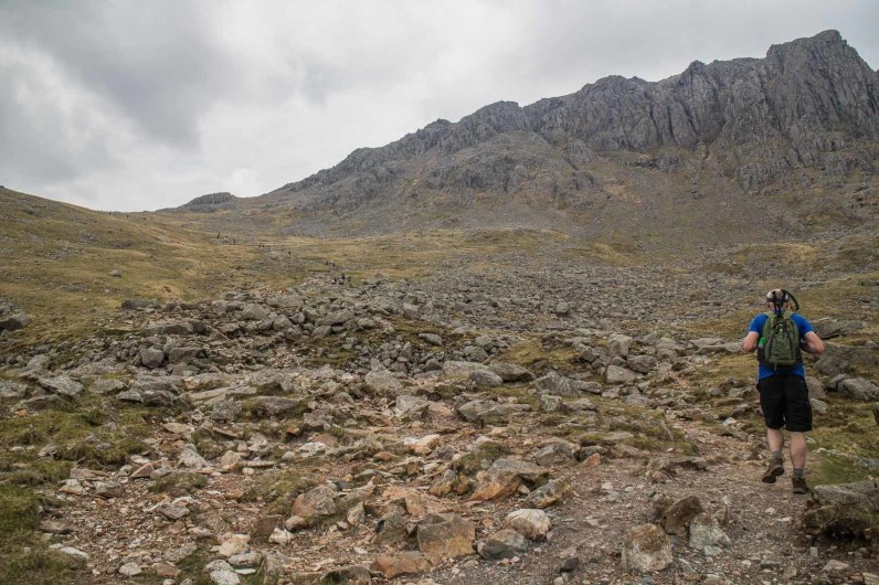 scafell_pike_wasdale (1 of 1)