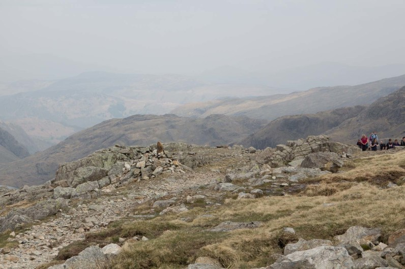 scafell_pike_wasdale (10 of 18)