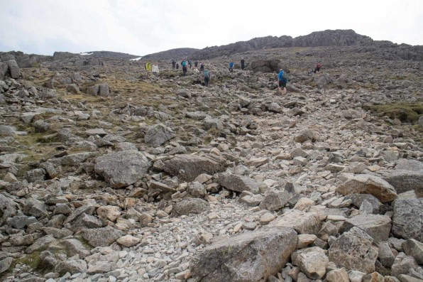 scafell_pike_wasdale (11 of 18)