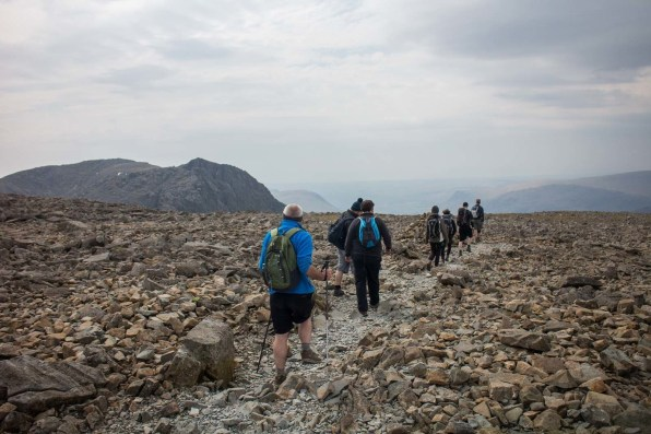 scafell_pike_wasdale (18 of 18)