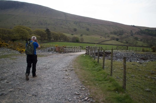 scafell_pike_wasdale (2 of 18)