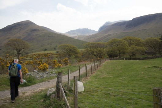 scafell_pike_wasdale (3 of 18)