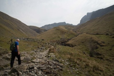 scafell_pike_wasdale (6 of 18)