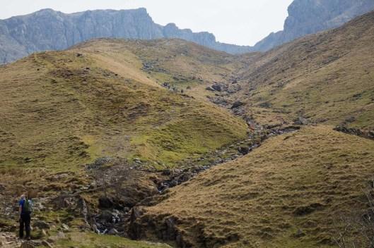 scafell_pike_wasdale (7 of 18)
