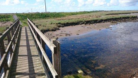 wales_coast_path_Dinas_Dinlle_013