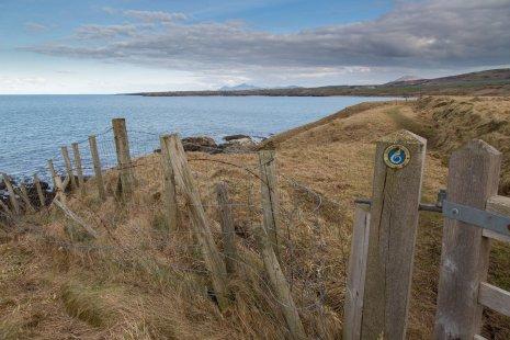 Featured Image with kind permission - Cyngor Gwynedd Council.