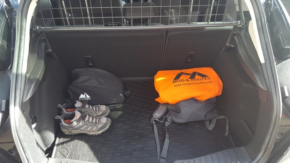 packing-your-car-properly-for-a-walk005