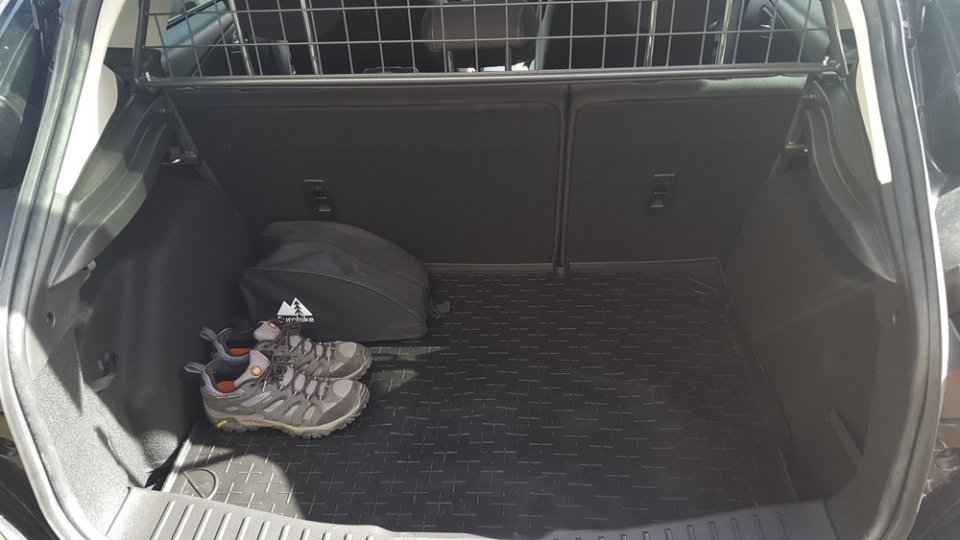 packing-your-car-properly-for-a-walk007