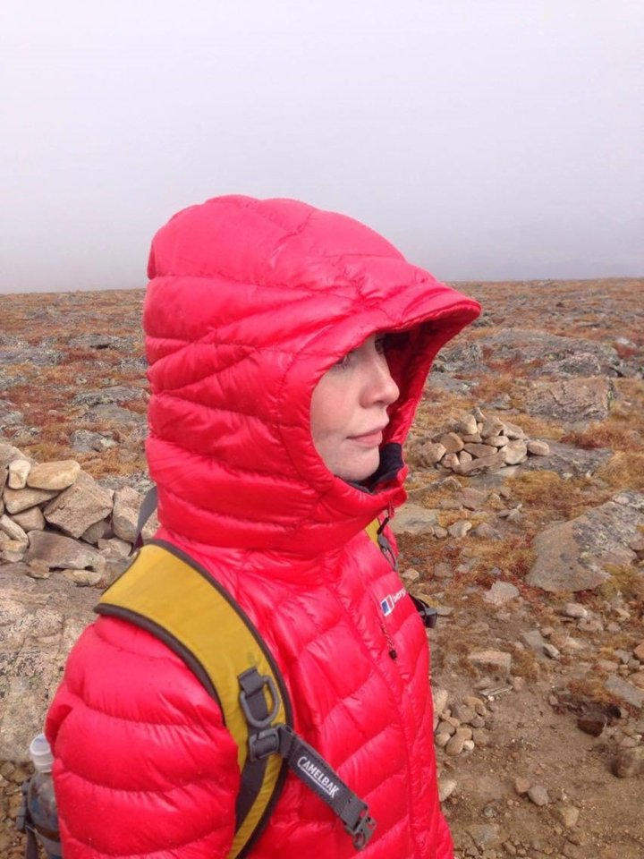 berghaus-extrem-micro-down-insualted-jacket-review3