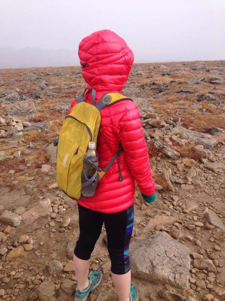 berghaus-extrem-micro-down-insualted-jacket-review5