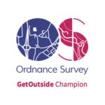OS-GetOutside-Champion-2017-150x150