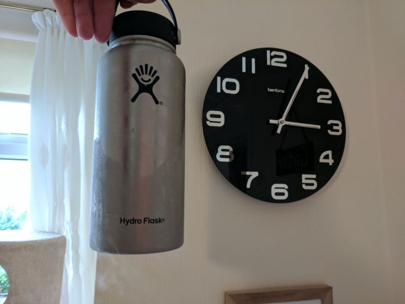 hydroflask18_hrs_001