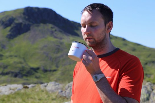 wild camp OS mug (1)