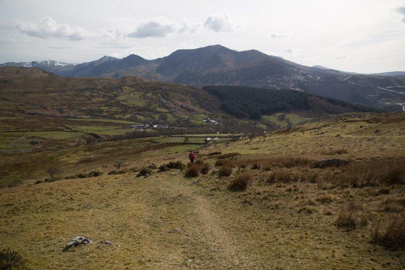 Carnedd Dafydd Llewelyn (113 of 114)