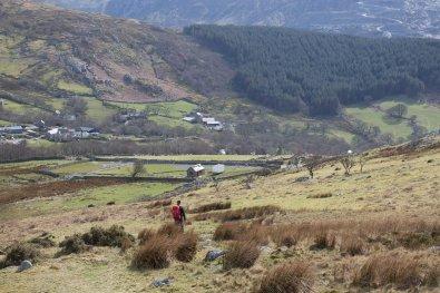 Carnedd Dafydd Llewelyn (114 of 114)