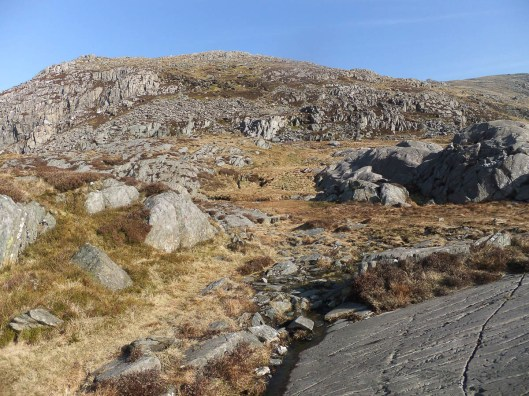 Glyderau from Pen y Pass 2 (24 of 54)