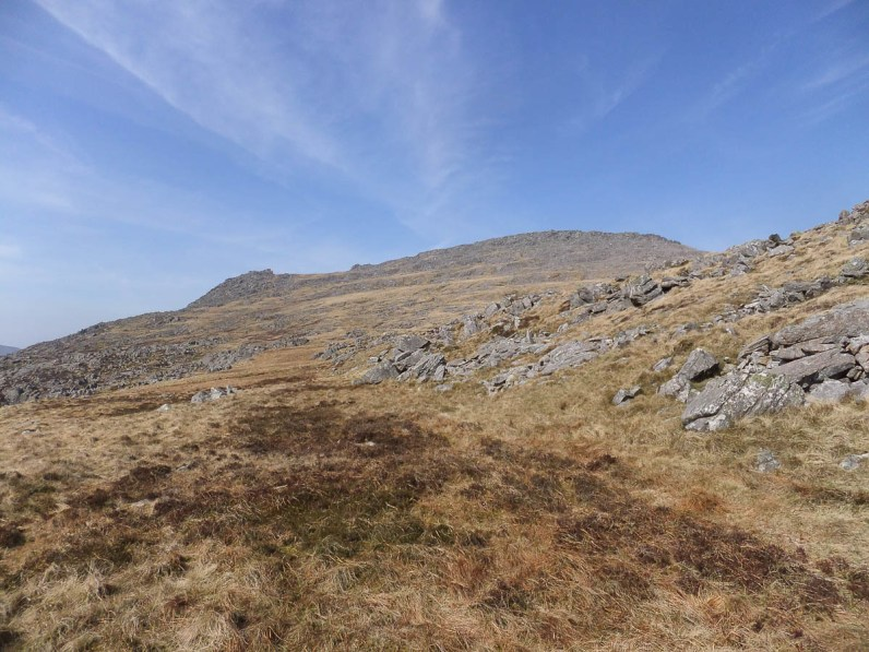 Glyderau from Pen y Pass 2 (50 of 54)